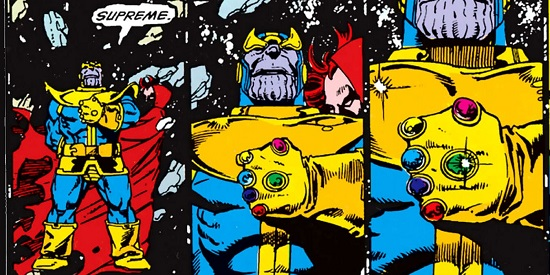 thanos-infinity-gauntlet-supreme