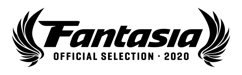 Fantasia2020-OfficialSelection-EN